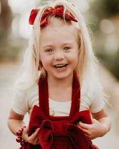 I love Everleigh she is so Savannah Soutas, Cole And Savannah, Fashion Kids, Baby Girl Fashion, Cute Little Girls, Cute Kids, Cute Babies, Sav And Cole, Everleigh Rose