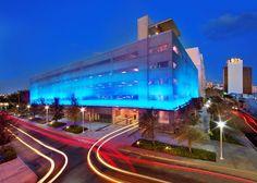 The Miami Parking Garage Hall of Fame   Architecture   Agenda   Phaidon
