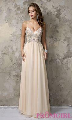Prom Dresses, Celebrity Dresses, Sexy Evening Gowns: NC-1236