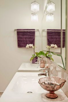 Belvárosi álomotthon - Patricia Dr. Somogyi - Picasa Webalbumok Home Staging, Picasa, Staging