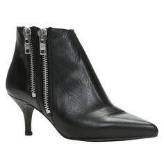 ALERRASSI - women's ankle boots boots for sale at ALDO Shoes.