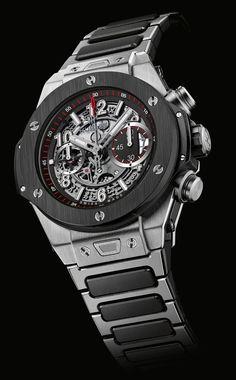 Hublot-Big-Bang-UNICO-bracelet-watch-1