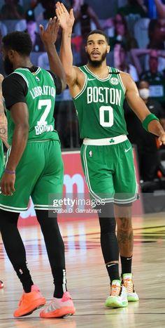 00s Mode, Jayson Tatum, Boston Sports, Boston Celtics, Basketball, Poses, Random, Brown, Figure Poses
