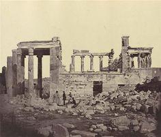 james robertson 1859