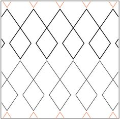 "Herringbone #2 © 2014 Patricia E. Ritter & Leisha Farnsworth A single row is 4.75"" wide – printed with two rows – 144"" long * This design is available in both paper and digital. Please select your preference below. NOTE: All digital designs include the following conversions: CQP, DXF, HQF, IQP, MQR, PAT, QLI, SSD, TXT, WMF and 4QB or PLT. Most designs also include a DWF, GIF and PDF. This pattern was converted by Digitech."