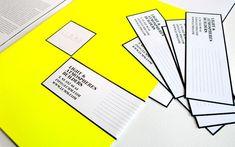 Lumm - Branding by Ariadna Vilalta