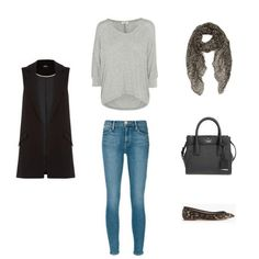 OUTFIT-9.png (600×600)