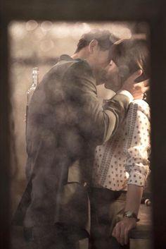 """""""Descendants of the Sun"""": Song Joong Ki & Song Hye Kyo's First Kiss Official Pics Songsong Couple, Best Couple, Desendents Of The Sun, Descendants Of The Sun Wallpaper, Song Joong Ki Birthday, Song Joon Ki, Sun Song, Moorim School, Korean Drama Movies"""
