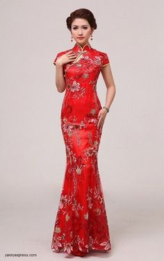 Innovative Chinese Wedding Dress 1000 Ideas About Chinese Wedding Dresses On Pinterest Chinese