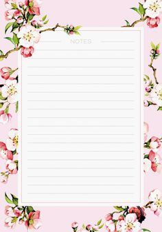 Purchasing Picture Frames Online: Getting What You Want Printable Lined Paper, Free Printable Stationery, Journal Paper, Journal Cards, Magnetic Notepads, Picture Frames Online, Stationery Paper, Note Paper, Writing Paper