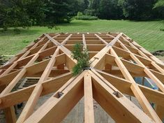 timberlinks conector - Google Search