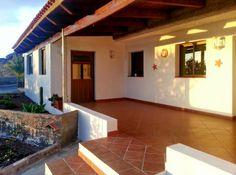 www.atraveo.de Objekt-Nr. 488866 Ferienhaus für 4 Personen Chio (Chigora), Teneriffa (Westküste von Teneriffa)