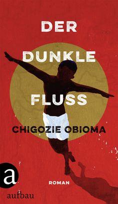 """Den Roman """"Der dunkle Fluss"""" von Chigozie hat Maxim Biller im Literarischen Quartett als bestes zeitgenössisches Buch, das er in den letzten Jahren gelesen hat, bezeichnet. Darin leben Benjamin und seine Brüder in der Nähe eines gefährlichen Flusses in Nigeria. Als ihr Vater die Familie verlassen muss, verstoßen sie gegen sein Verbot, sich dem Gewässer zu nähern ...   Mehr zum Buch unter http://www.aufbau-verlag.de/der-dunkle-fluss.html   #aufbau_verlag #geschwister #geschwisterwoche"""
