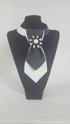 Мы нашли новые Пины для вашей доски «галстуки».