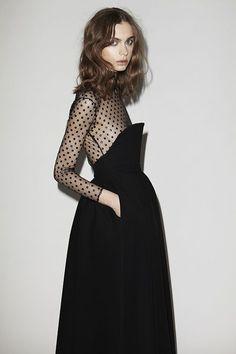 Cocktail Dress Style Ideas