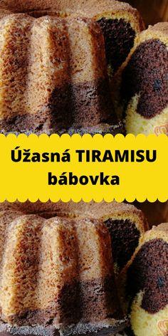 Tiramisu, Beef, Party, Food, Meat, Essen, Parties, Meals, Tiramisu Cake