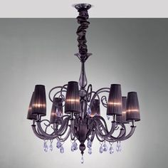 Carlesso: ceiling lamps, floor lamps, wall lamps, table lamps by the famous manufacturer from Italy for best prices on the website selectbaubedarf.at