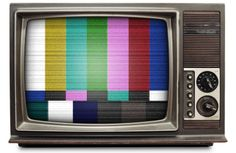51 Untruths I've Learned From Television. My favorite is number 23.
