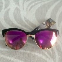 58c0d2818b93c As 56 melhores imagens em Óculos Sol   Eye Glasses, Eyeglasses e Eyewear
