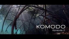 Komodo Island, Good Music