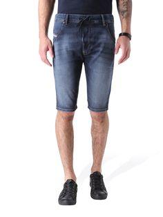 43c0a4c56a Designer denim shorts for men. Our favourite collection of mens denim shorts  from big designer brands.