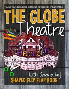 globe theatre model google search stuff i want to make