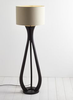 Buy blake floor lamp from the next uk online shop ideas for the marta floor lamp greentooth Images