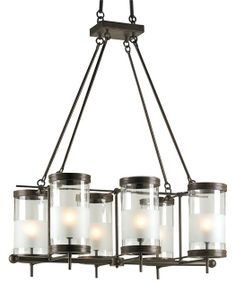 PRODUCT NAME: Walthall Chandelier DIMENSIONS: 30w x 22d x 37h NUMBER OF LIGHTS: 6 FINISH: Bronze Gold WATTAGE PER LIGHT: 60 TOTAL WATTAGE: 3...