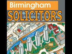 Birmingham solicitors @ http://links4me.info/solicitors-birmingham/Let them take the worry from your shoulders and show you in simple terms how the law can help you with your problems whatever they may be.Problems can range across many areas from personal injury claims to commercial and criminal litigation, as well as employment, defamation, clinical negligence and family problems.Birmingham solicitors listed with the law society use their legal experience to deliver the best possible…