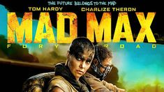 Mad Max Fury Road 2015 is a hollywood action movie and the fourth installment of the Mad Max franchise and also the highest grossing of the series. Best Sci Fi Movie, Best Action Movies, Sci Fi Movies, Watch Movies, Best Movies On Amazon, Best Movies List, Good Movies, Mad Max Fury Road, Mel Gibson