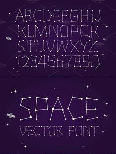 defaultr-b - 0 results for lettering fonts Cool Fonts Alphabet, Hand Lettering Alphabet, Typography Letters, Font Styles Alphabet, Bullet Journal Font, Journal Fonts, Journaling, Creative Lettering, Lettering Styles