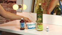 Greek Skin Care Tips : Beauty Vice Skin Care Regimen, Skin Care Tips, Anti Aging Skin Care, Natural Skin Care, Beauty Tutorials, My Beauty, Greek, Personal Care, Youtube