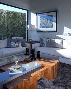 Atrium House by RAMA Construccion y Arquitectura (8)