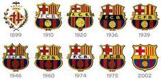 historical emblems
