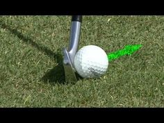 ▶ How To Do Low Shots - YouTube