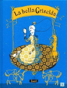 Autor: Misenta, Marisol (Isol) / Ilustrador: Miguel Venegas Geffroy / Género: Narrativo. Cuento./ Formato: Libro álbum.