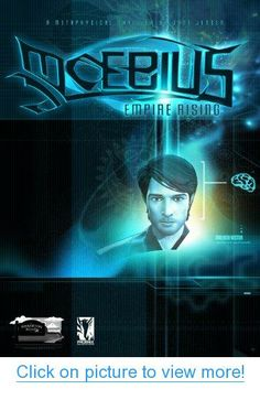Moebius (Mac) [Online Game Code] Google Drive, Phoenix Online, Empire, Best Pc Games, Mac Games, Sci Fi Thriller, Game Codes, Full Hd 1080p, Adventure Games