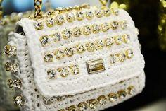 Handbag pic | Women Fashion pics