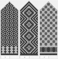Бабушкин комодик: пряжа, ткани, наборы д/вышивки