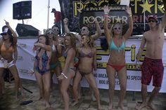 Inertia Tours Spring Break 2015!  South Padre Island! #inertiatours #springbreak #louiesbackyard #mtv #vip #redcarpet #beachparties #springbreak #southpadreisland #college #travel #vacation #beach #inertiatours #hotels #condos #greeklife #springbreak2015
