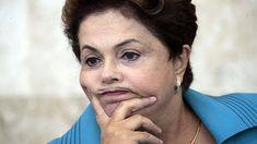 Rota 2014 - Blog do José Tomaz: Desgoverno Dilma consegue registrar o pior rombo d...