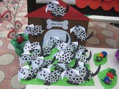 Dog crafts for kids | Crafts and Worksheets for Preschool,Toddler and Kindergarten
