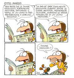 ottomarzo-copia