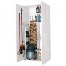 Resultado de imagen de armario de lavanderia