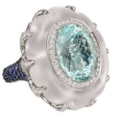 508 Best Paraiba Tourmaline Amp Jewelry Images On Pinterest