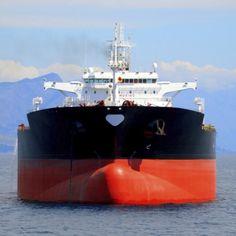 OPEC Lowers 2016 Oil Demand Estimate but Production Still Growing -- KingstoneInvestmentsGroup.com