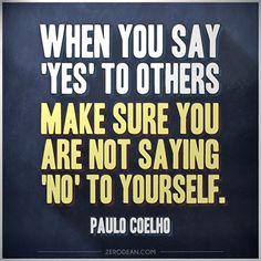 #paulocoelho #quote #personaldevelopment