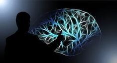 Psychology Around the Net: April 21 2018 :  Happy Saturday Psych Central readers!  This weeks Psychology Around the Net takes a look at the new 3-D mini-brains researchers are using to better study the connection between severe mental illnesses how we can make insecurity work for us (yes you read that correctly) studies that take a closer look at mental health challenges LGBTQ youth face and more.  3-D Mini-Brains Shed Light On Mental Illness: Some mental illnesses such as severe depression…