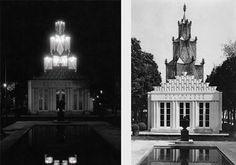 pawilon polski paryż 1925 - Szukaj w Google