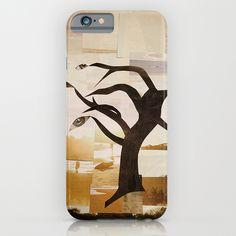 DESERT iPhone & iPod Case by Carley LoFaso - $35.00